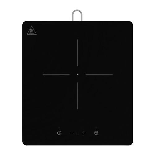 TILLREDA portable induction hob