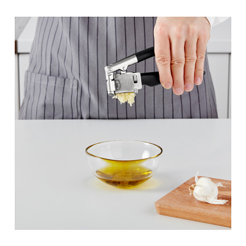 IKEA 365+ VÄRDEFULL küüslaugupress