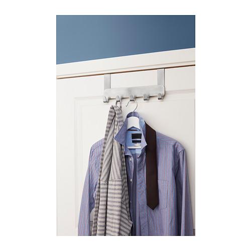 BROGRUND hanger for door