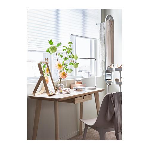 IKORNNES table mirror