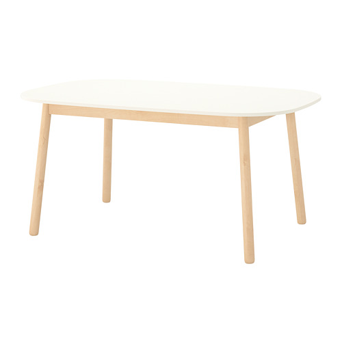VEDBO dining table