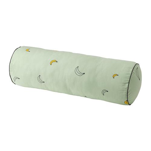VÄNKRETS pagalvėlė