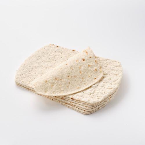 GRÄDDAT minkšta duonelė