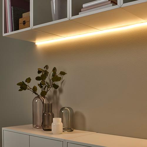 MYRVARV Painduv valguskaabel LED