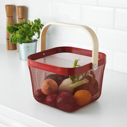 RISATORP krepšys