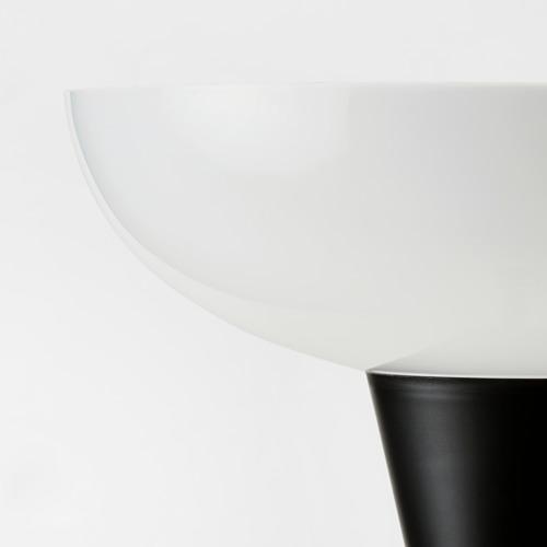 TÅGARP торшер/лампа для чтения
