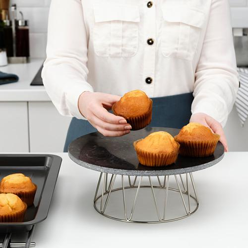 BAKGLAD подставка для торта