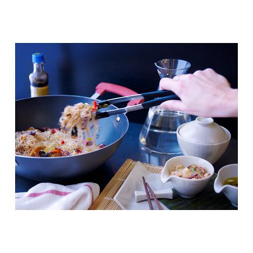 IKEA 365+ HJÄLTE cooking tweezers