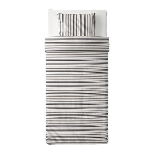 RANDGRÄS antklodės užv. ir pagalvės užv.