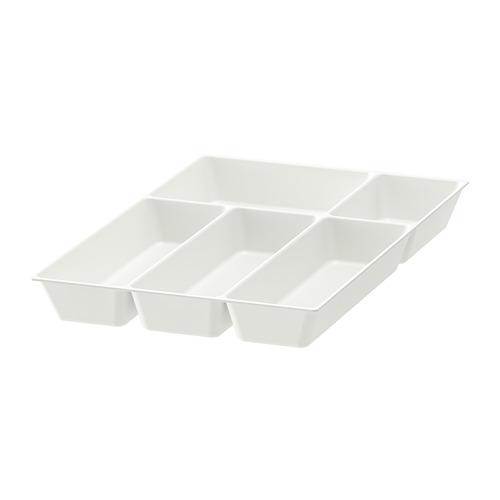 UPPDATERA cutlery tray