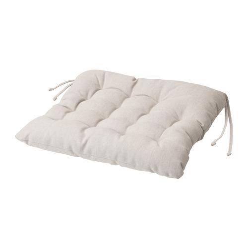 VIPPÄRT подушка на стул