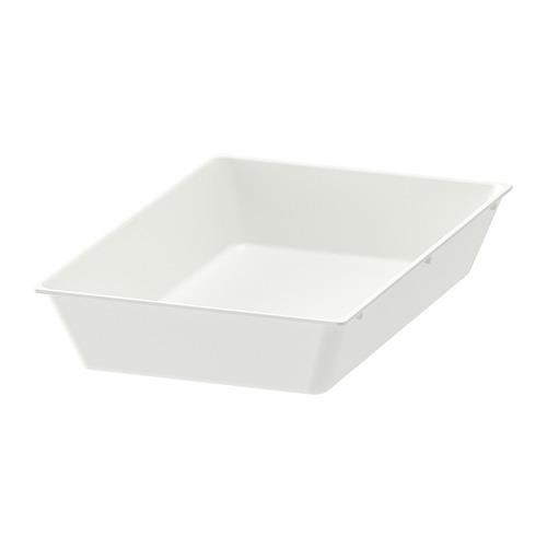 UPPDATERA utensil tray