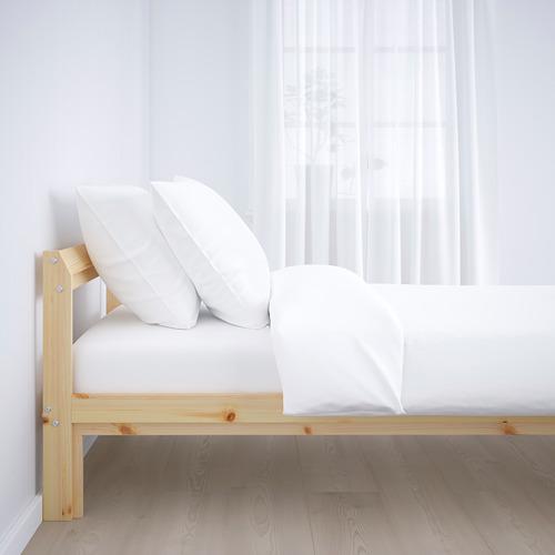 NEIDEN каркас кровати