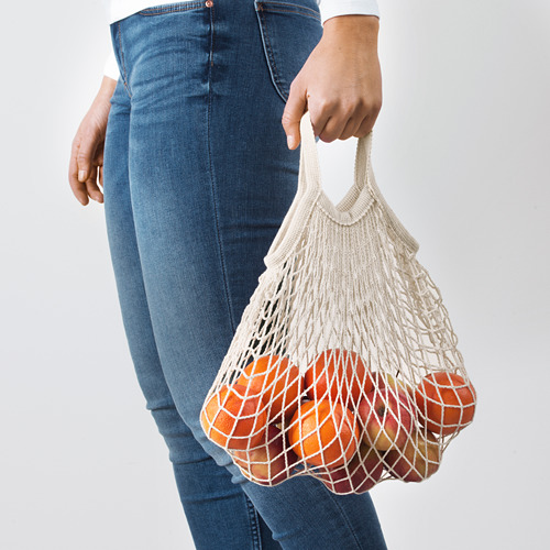 KUNGSFORS сетчатая сумка, 2 шт.