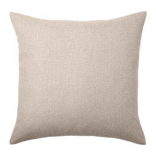 AINA pagalvėlės užvalkalas