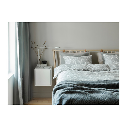 JÄTTEVALLMO antklodės užv. ir 2 pagalv. užv.