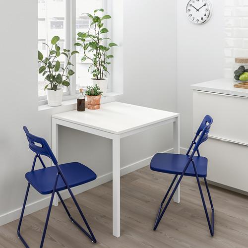 MELLTORP стол