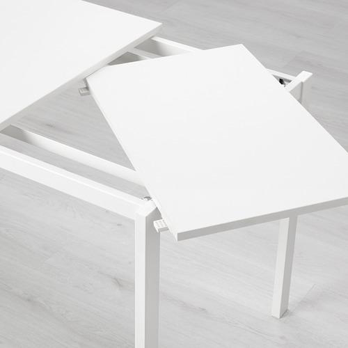 VANGSTA pikendatav laud