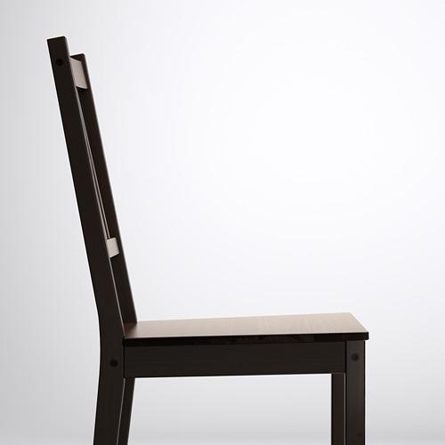 STEFAN kėdė