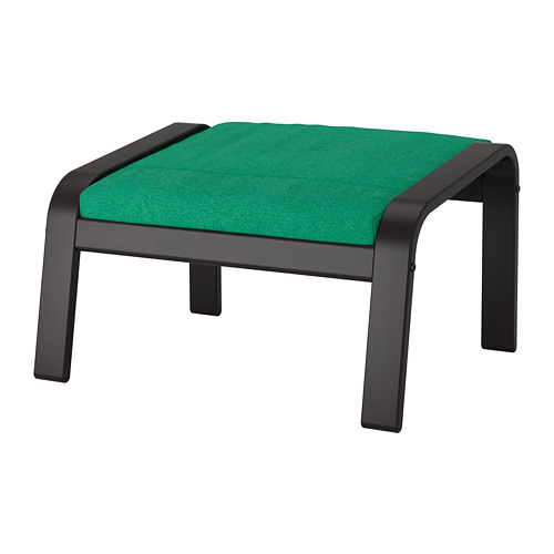 POÄNG footstool
