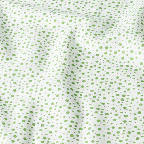 INBJUDEN tablecloth