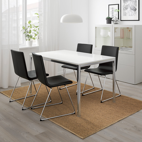 TORSBY table