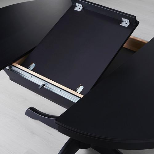 INGATORP раздвижной стол