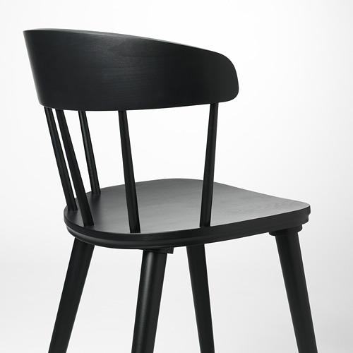 OMTÄNKSAM krēsls