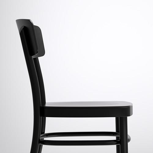 IDOLF kėdė