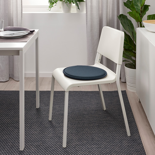 SUNNEA chair pad
