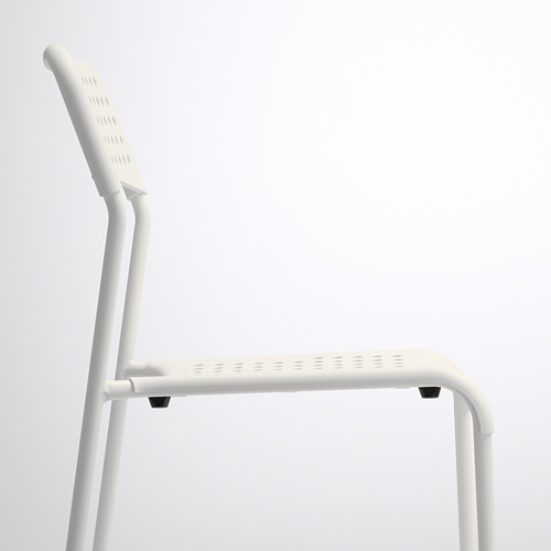 ADDE kėdė