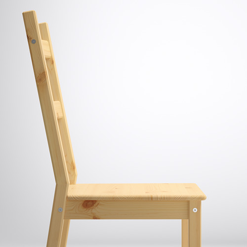 IVAR стул