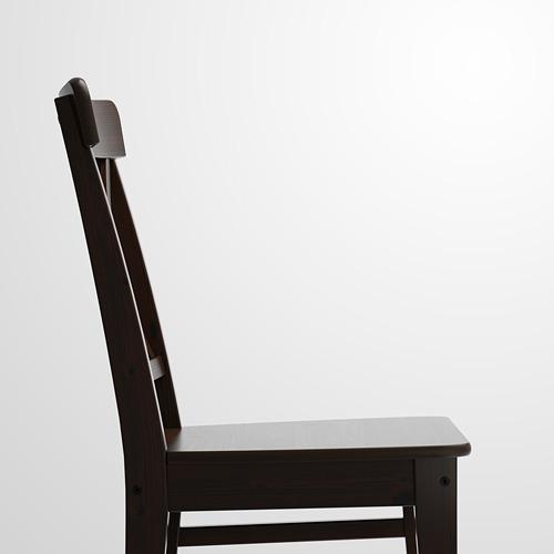 INGOLF стул