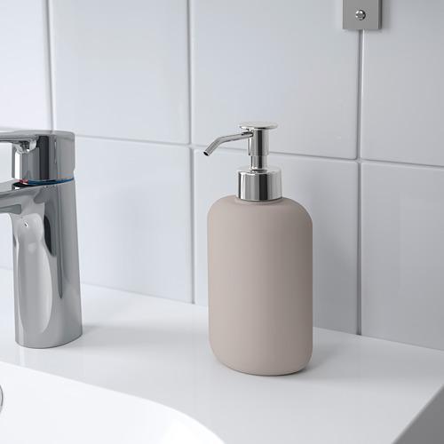 EKOLN soap dispenser