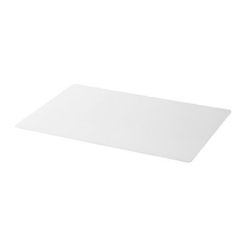 SKVALLRA desk pad