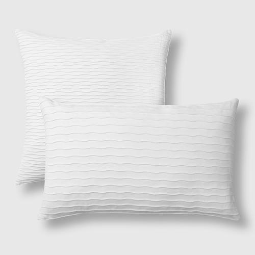 VÄNDEROT cushion