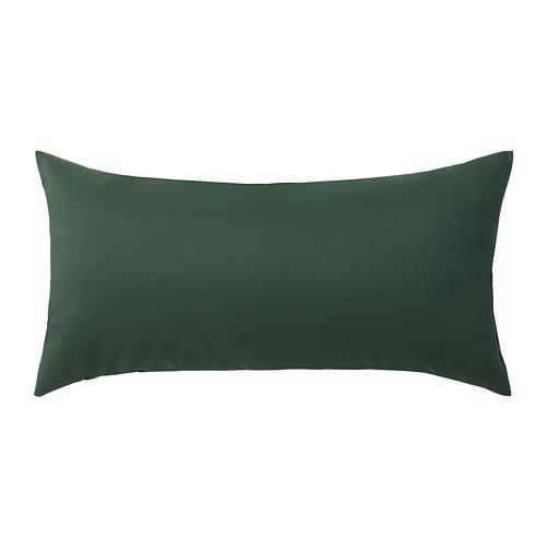 ULLKAKTUS подушка