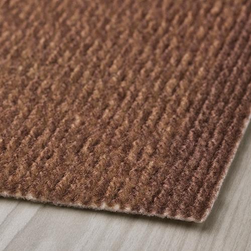 KLAMPENBORG придверный коврик для дома