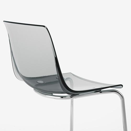 TOBIAS chair