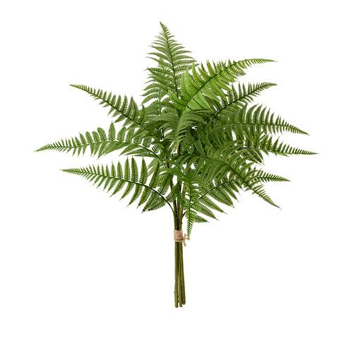 HÖSTKVÄLL artificial bouquet