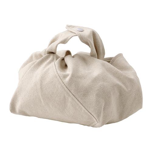 NEREBY krepšys