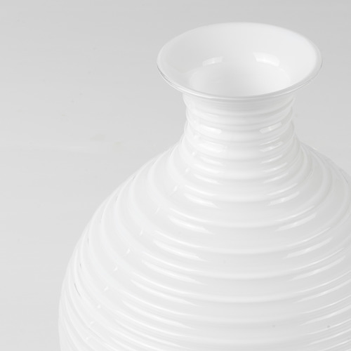 INBJUDEN vase