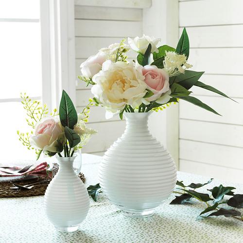 INBJUDEN artificial bouquet
