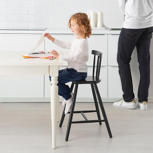 AGAM vaikiška kėdė