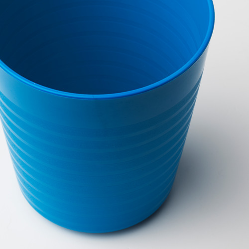 KALAS mug