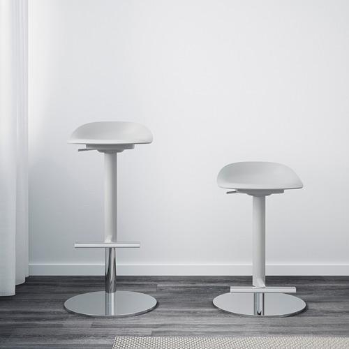 JANINGE baro kėdė