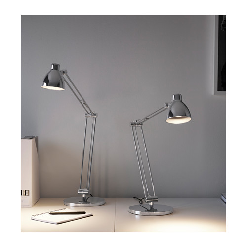 ANTIFONI work lamp