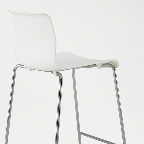 GLENN baro kėdė