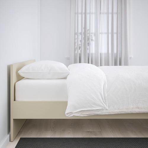 GURSKEN lovos rėmas su galvūgaliu