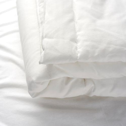 LEN lovelės antklodė